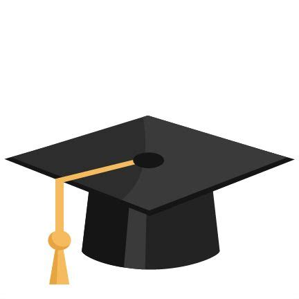 Inspirational High School Graduation Quotations - ThoughtCo